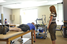 physical therapy in longview, physical therapy for ac separation, frozen shoulder, shoulder arthritis, rotator cuff impingement, rotator cuff tear longview, shoulder dislocation longview, shoulder trauma longview