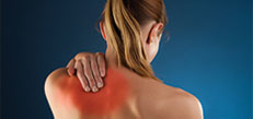 back pain longview, neck pain longview, spine physical therapy longview, physical therapy for longview, physical therapy for back pain longview, physical therapy neck pain, longview