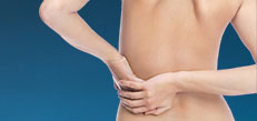 hip pain longview, hip nonsurgical treatment longview, physical therapy longview