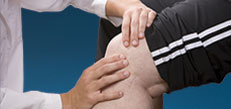 physical therapy longview, knee pain longview, leg pain longview, therapy for sports injury longview, broken leg longview, knee replacement surgery longview